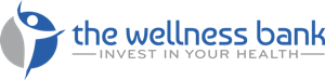 Wellness-Bank-site-logo