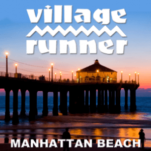Manhattan Beach Running Store