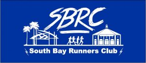 south bay runners club