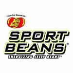 sport-beans