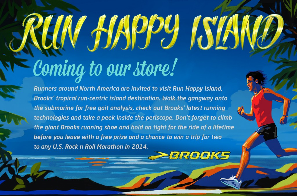 run_happy_island_email_2395x1585