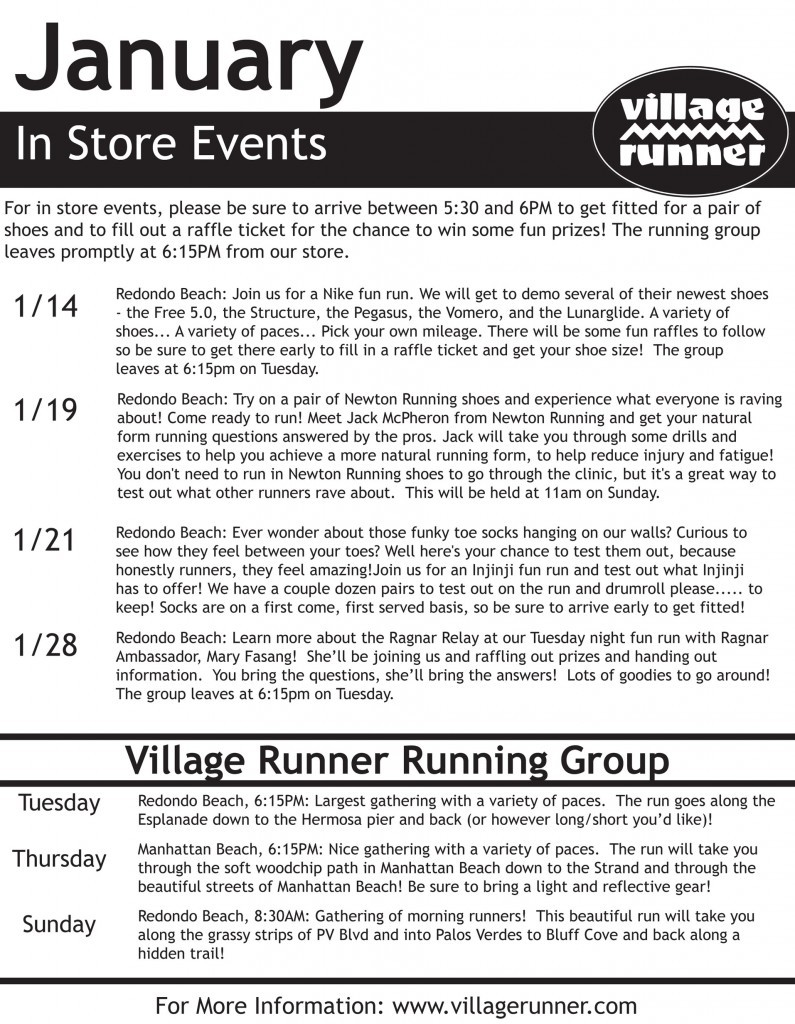 Store-Events-2014-January-a