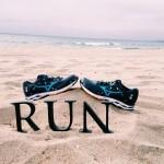 Mizuno Fun Run