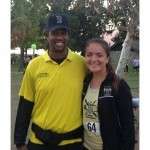 coach brian and christina