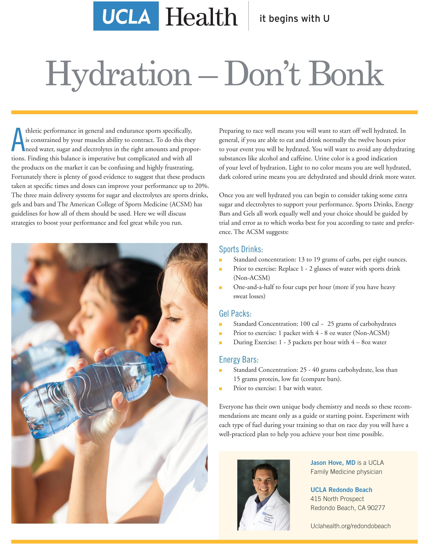 hydration_v2
