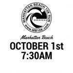 Registration: 39th Annual Manhattan Beach 10K @ Village Runner Manhattan Beach | Manhattan Beach | California | United States