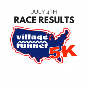 Race Results & Photos